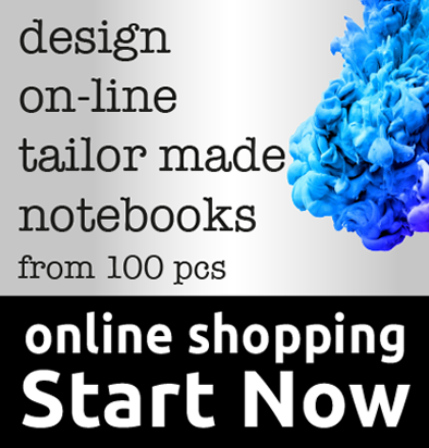 design_NOTEBOOKSs