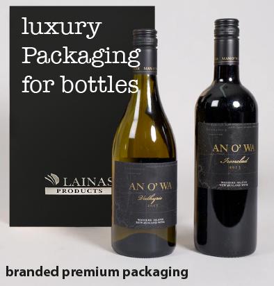 small-banner-bottles